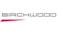 Birchwood 450
