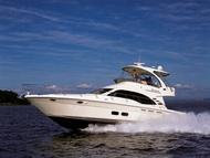 See-ray Yachts